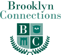 Brooklyn_Connections_Logo