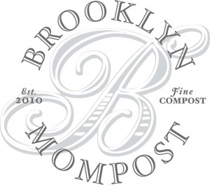Brooklyn_Mompost_Logo