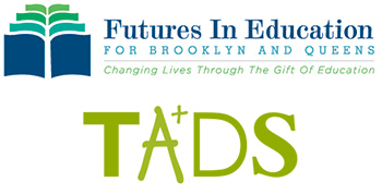 Futures in Education and TADS