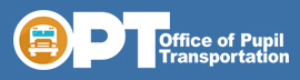 OPT-logo-blue-background