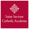 Saint Saviour Catholic Academy