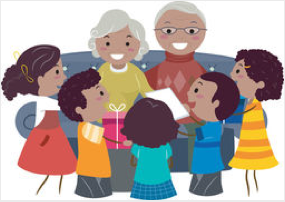 Grandparents_Special_Persons_Day_Image