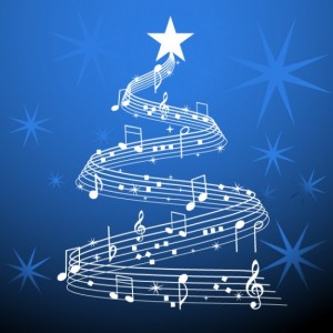 Christmas_Concert_Tree_Image