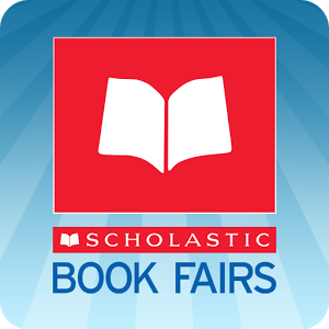 Scholastic_Book_Fair_Logo