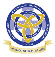 Catholic_Schools_Brooklyn_Queens_Logo