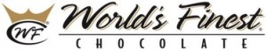 Worlds_Finest_Chocolate_Logo