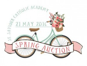 SSCA_Spring_Auction_2016_Logo