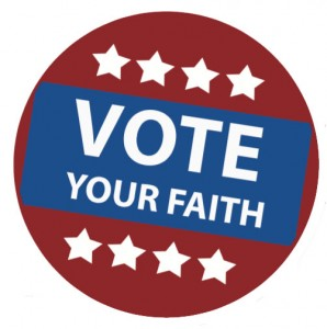 Vote_Your_Faith_Logo