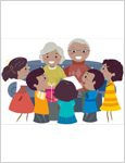 grandparents_special_persons_day_thumbnail_image_02