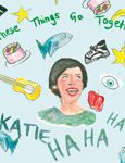 katie_hahaha_these_things_go_together_album_artwork_thumbnail