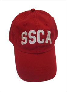 ssca_spirit_wear_baseball_cap