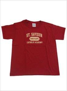 ssca_spirit_wear_crimson_tshirt