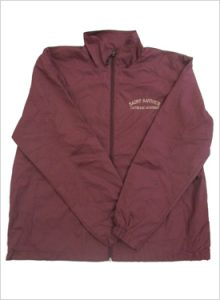 ssca_spirit_wear_crimson_windbreaker