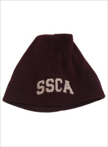 ssca_spirit_wear_fleece_hat