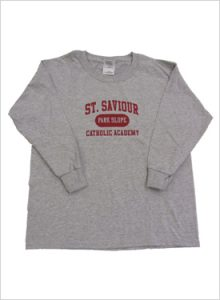 ssca_spirit_wear_gray_long_sleeve_tshirt