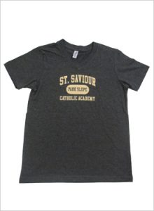 ssca_spirit_wear_gray_tshirt