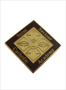 ssca_spirit_wear_pin