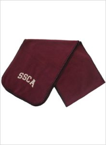 ssca_spirit_wear_scarf