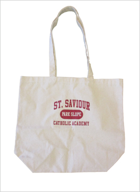 ssca_spirit_wear_tote_bag